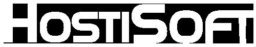 HostiSoft S.L.